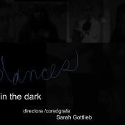 dances in the dark foto version